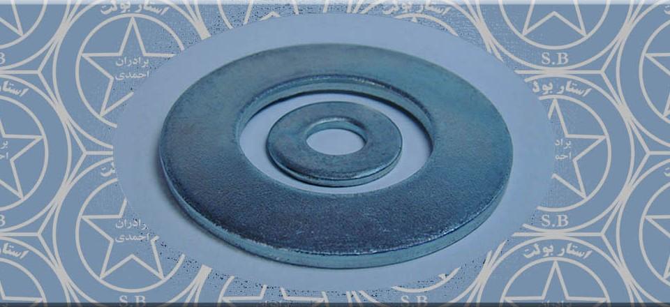flat-washer-DIN125